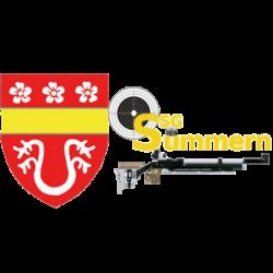 Schützenbruderschaft